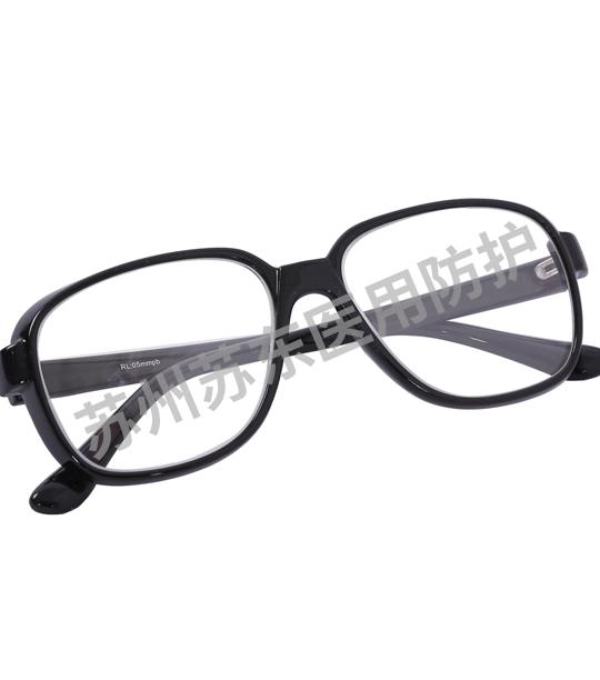 RA340鉛眼鏡