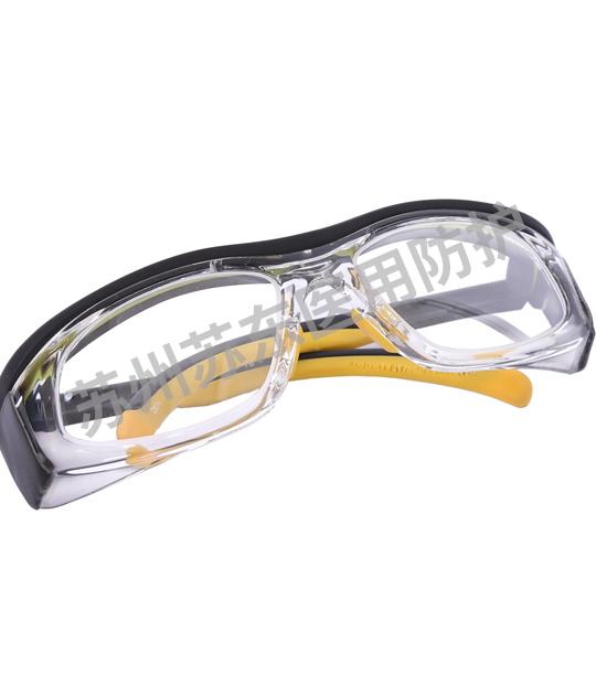 铅眼镜RA230型