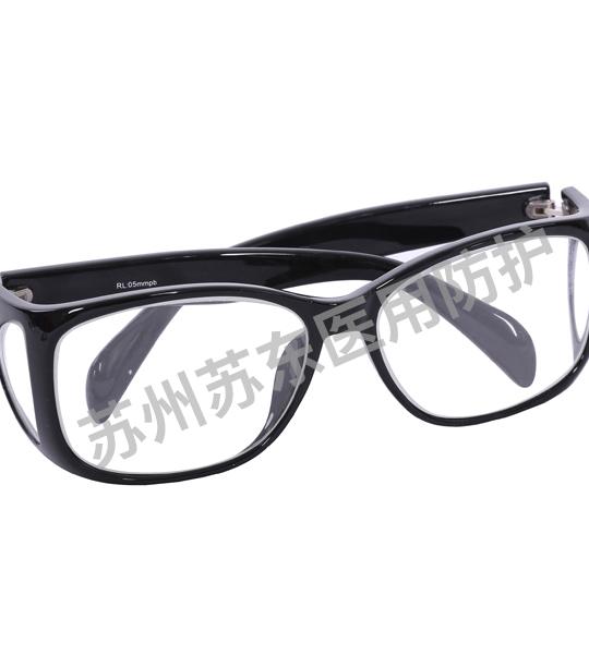 RA330鉛眼鏡