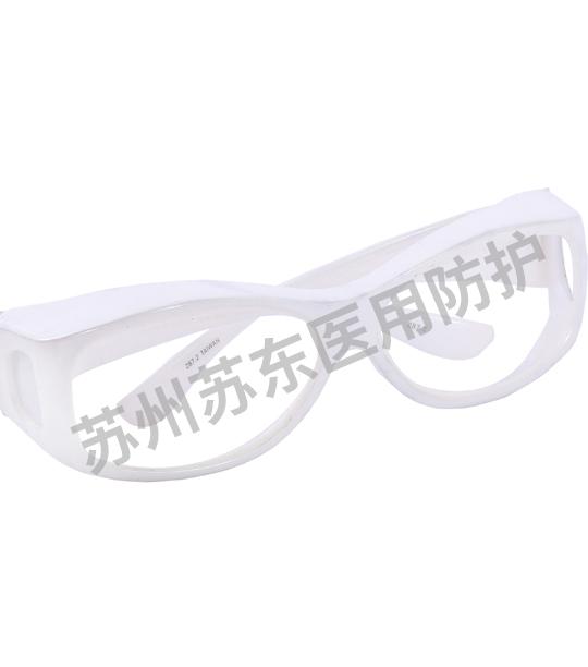 铅眼镜RA220