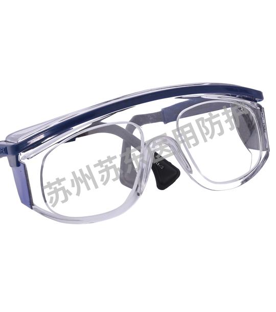 铅眼镜RA210