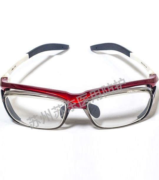 铅眼镜RA310