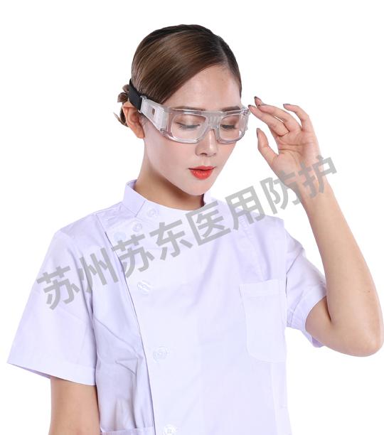 RA520 鉛眼鏡LEAD GLASS