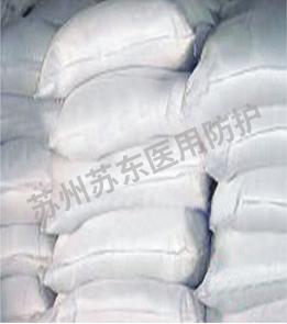 防護涂料(硫酸鋇)