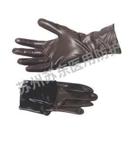 医用射线防护手套-介入超薄型